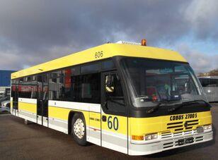 COBUS Mercedes Benz Cobus 2700 S/Airport /Flughafenbus/Terminalbus airport bus